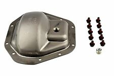 Dana Spicer 707105-1X Differential Cover - Dana 60