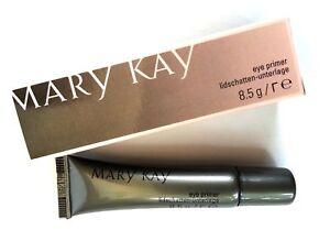 Mary Kay Eye Shadow Primer .3 Oz / 8.5 g #016960, FRESH, NIB!!!