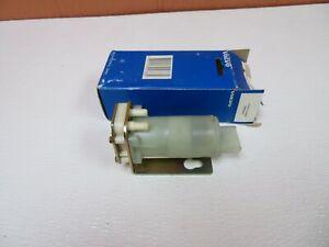 Volvo Washer Pump 240 1975 -1993, 260 1975 -1985 NOS P/N 1304783