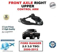 FRONT AXLE RIGHT UPPER TRACK CONTROL ARM for FORD RANGER 2.5 3.0 TDCi 2006-2012