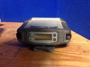 Zebra QL 420 Mobile Thermal Printer