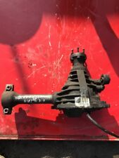 JEEP CHEROKEE 3.7 PETROL 4X4 2003- 2007 YEAR FRONT DIFFERENTIAL DIFF 6A1137