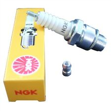 NGK Bougies d'ALLUMAGE BR7HS