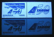 2004 Aviation,Boeing,TAROM Airlines,airplane,Romania,5836,TABx2,Variety/Error,NH