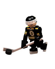 Boston Bruins NHL Fan Action Figures