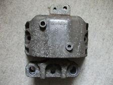 Golf 4 / Bora 2,3 Liter Motorlagerbock Motorlager Motorhalter 1J0199262BH