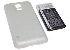 Alta Qualità Batteria Per Samsung Galaxy S5 EB-B900BC EB-B900BE EB-B900BK UK
