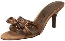 Unisa Sandalen mit Absatz Größer als 8 cm für Damen