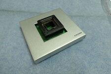 PLCC68 adapter for Xeltek Superpro 5000E 5000 6000 CX2068