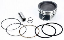 09-2014 Polaris SPORTSMAN 550 NAMURA STD  PISTON KIT NA-50011