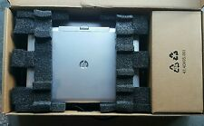 HP EliteBook Revolve 810 G2 11.6 Laptop Tablet PC i5-4300U 4GB/128GB J6K50UC NEW