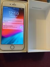New listing Apple iPhone 6 - 16Gb - Gold (Mobile Nation) A1549 (Gsm)