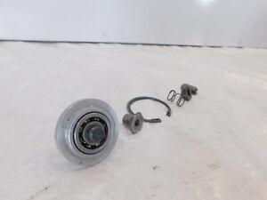 Harley Davidson Sportster 883 1100 1200 Clutch Basket Adjustment Screw & Bearing