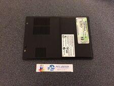 COVER COPERCHIO PER MEMORIA RAM X ACER ASPIRE 1640Z ORIGINALE MODEL: 3LZL6CCTN05