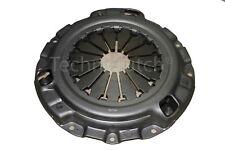Kupplungsdeckel Druck Platte für eine Suzuki Vitara Cabrio 2.0 16V
