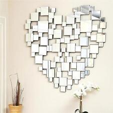 deko-spiegel aus metall | ebay