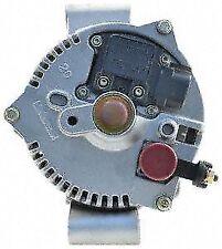 CARQUEST 8519A Remanufactured Alternator