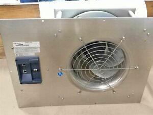 Ebmpapst K3G400-AC30-63 Fan K3G400AC3063 0,37 Kw