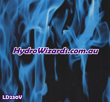 1m² Hydrographic, Hydro Dip Water Transfer Print Graphic, DECORATIVE LD230V