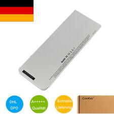 """Akku Für Apple Macbook 13"""" Aluminum A1278 A1280 Late 2008 MacBook 5,1 BATTERIE"""