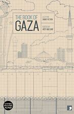 The Book of Gaza : A City in Short Fiction by Atef Abu Seif (2014, Paperback)