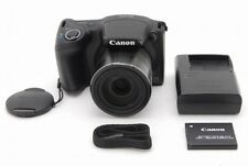 Canon Digital Camera PowerShot SX410IS Optical 40x Zoom Excellent+++ From Japan