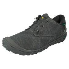 Zapatos informales de hombre en color principal gris talla 42