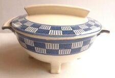 Earthenware British 1940-1959 Date Range Porcelain & China