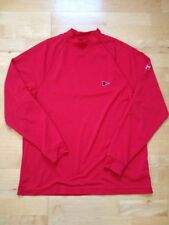 Men's Under Armour fitted top Base Size M - Sailing