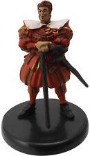Dungeons & Dragons WDH #28 Pathfinder Miniature D&D mini PENTADRONE Large