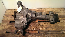Original 2002-2006 Chevrolet Tahoe 5,3L V8 Getriebe vordere Differenzial