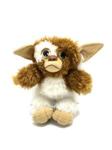 "1984 Gremlin GIZMO 7"" Stuffed Animal Plush Toy Applause"