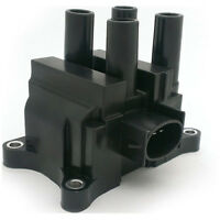 FITS FORD MAZDA IGNITION COIL PACK
