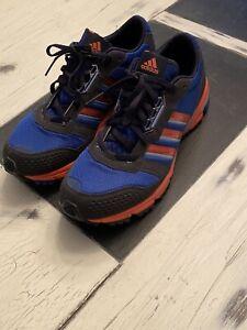 Adidas Men's adidas Marathon TR for
