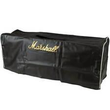 Marshall COVR00008 Black Cover
