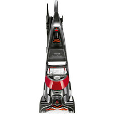 Bissell 20096 Stain Pro 6 Carpet Cleaner 800 Watt with Heated Cleaning 5 Year