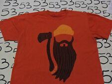 Large- Jack T- Shirt