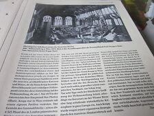 Kaiserreich Archiv 1 Außenpolitik 1075 Weltausstellung Wien 1873 Krupp Pavillion