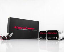 Xentec 55 Watts H10 9145 9055 10000K Brilliant Blue HID Xenon Kit Fog Light