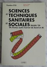 2010 Ciencias Técnicas Baño Sociales S. el Bartz Casteilla Tbe