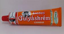 Goulash Cream - Hungarian Univer Gulyaskrem Mild 160g / 5.6 oz