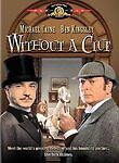 DVD: Without a Clue, Thom Eberhardt. Very Good Cond.: Pat Keen, Ben Kingsley,