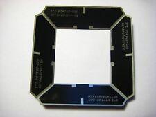GPS Shield 1.1, MK GPS V2.1 cover, Mikrokopter, Mikrocopter, kopter, New Genuine