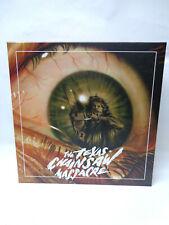 Bluray - Texas Chainsaw Massacre (BigBox)(Uncut)(limitiert auf 1100)(FSK18)