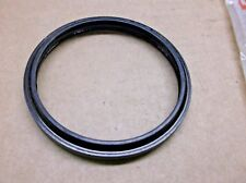 CASE P2046064 WIPER SEAL  2.87-Inch  ID