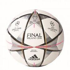 adidas Finale MILANO OMB Fussball