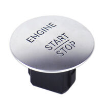 Push Start Button Keyless Go Engine Stop fit for Mercedes-Benz ML350 Yd