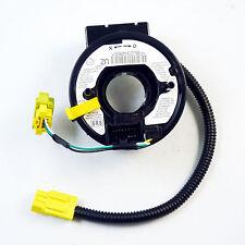 77900-SDA-Y21 FOR HONDA ACCORD Vll (2003-2007) CLOCK SPRING AIRBAG SQUIB RING