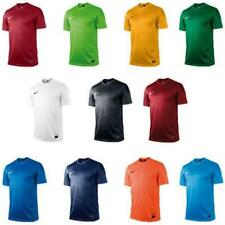 Nike Jersey Short Sleeve T-Shirts for Men