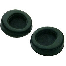STAX Replacement Leather Ear pad for SR-007 SR-007A SR-007BL SR-007MK2  EP-007